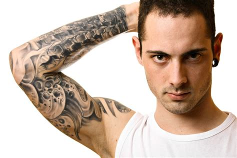 brisbane laser tattoo removal laser removal brisbane in new farm brisbane qld