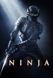 film ninja for download ninja 2009 movie free download 720p bluray moviescouch