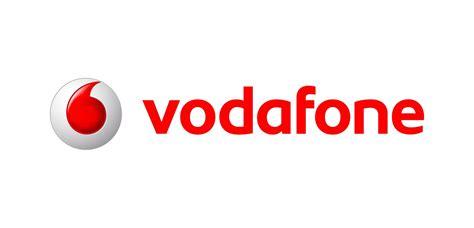 offerta fisso e mobile vodafone in regalo 40 gb ai clienti fisso e mobile con