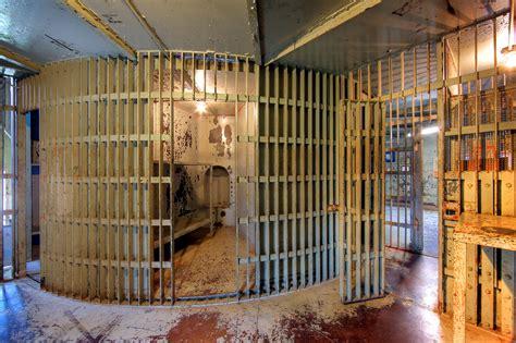youve       jail  iowa