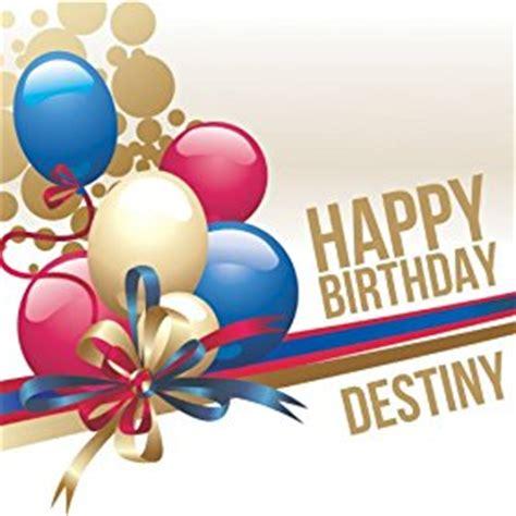 happy birthday chinese mp3 download amazon com happy birthday destiny the happy kids band