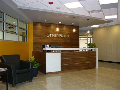 area design enerplus reception area jpg 800 215 600 reception areas