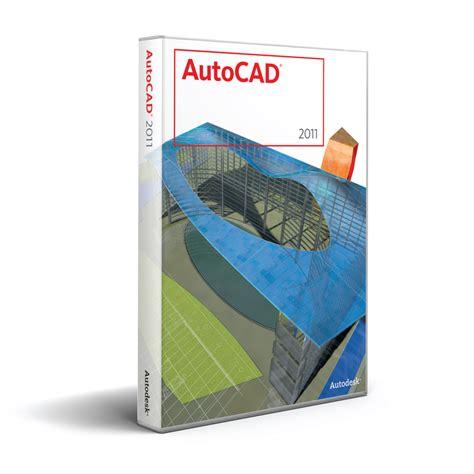 free download full version autocad 2011 crack autocad 2011 full version keygen