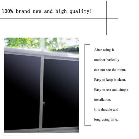 one way window bathroom 25 best ideas about one way glass film on pinterest window privacy window film and