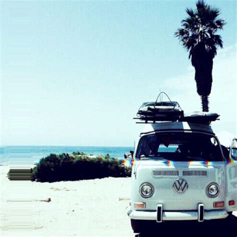 road trip tumblr wallpaper road trip image 2926609 by winterkiss on favim com