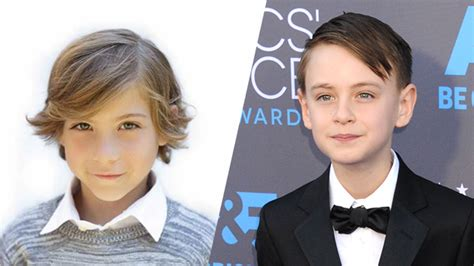 actor plays wonder jacob tremblay jaeden lieberher in book of henry