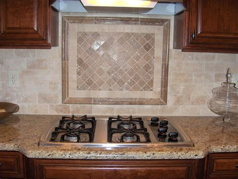 traditional kitchen backsplash kitchen backsplash