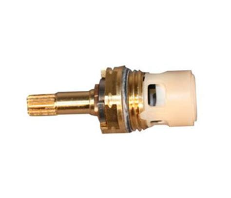 american standard bathroom faucet cartridge replacement american standard 994053 0070a valve cartridge replacement