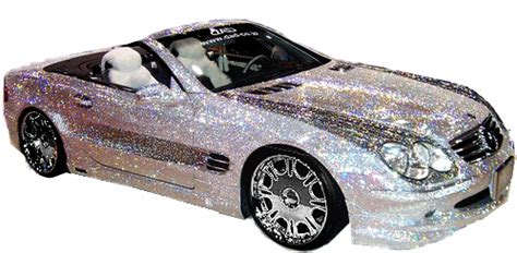 glitter car pin by nancy on cars and trucks