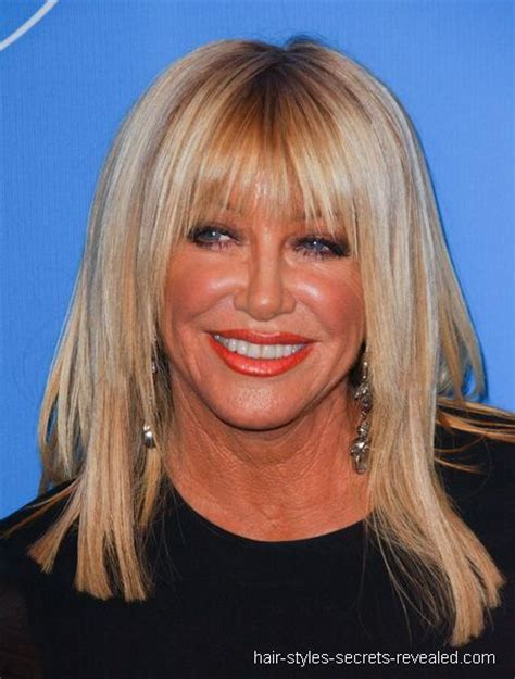 suzanne somers hairstyle suzanne somers hairstyle picture hairstyles crowning