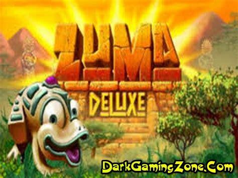 zuma full version free download zuma deluxe game free download full version for pc