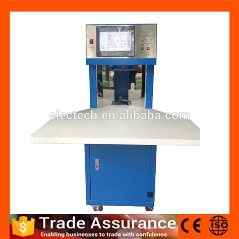 Gift Card Buying Machine - paper envelope counting machine cards counting machine automatic paper counting