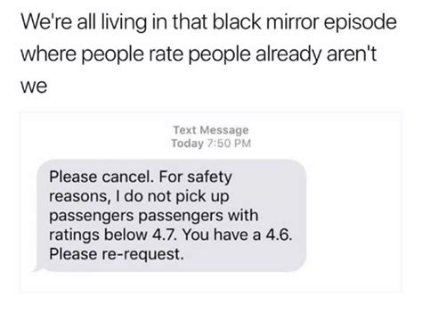 black mirror font 25 best memes about black mirror black mirror memes