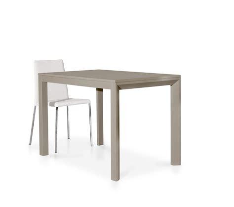 tavolo tortora tavolo tortora tavoli a prezzi scontati