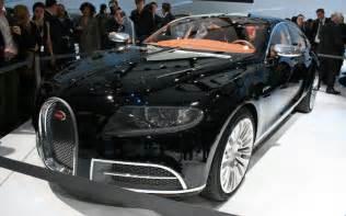 Bugatti 16c Galibier Price 2010 Bugatti 16c Galibier Concept 2010 Geneva Auto Show