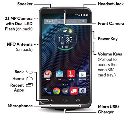 android forum motorola droid turbo reviews thread droidforums net android forums news
