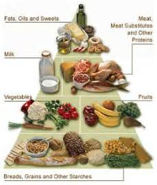 diabetes friendly foods for breakfast lunch dinner or snacks the curetalks blog
