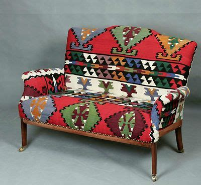 Small Patchwork Sofa - 246 best patchwork sofa chair images on