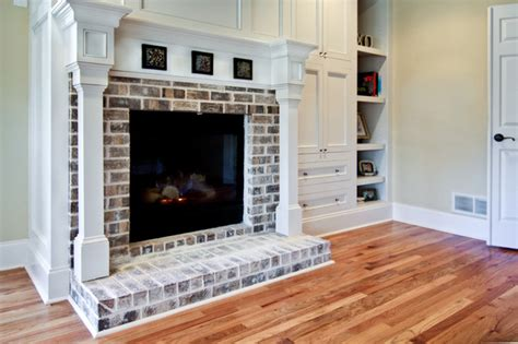 white bedroom with traditional fireplace white bedroom master bedroom fireplace traditional bedroom atlanta