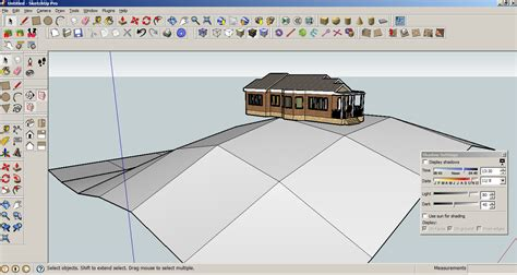sketchup layout object snap sketchup pro latest version free download with crack