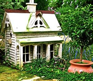 fairy garden houses for sale a comstock cottage on carmel point once upon a time tales from carmel by the sea