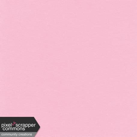 light pink cardstock paper byb 2016 cardstock paper 01 light pink graphic by tina