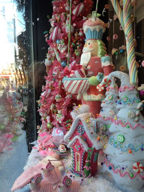 25 best ideas about candy land christmas on pinterest