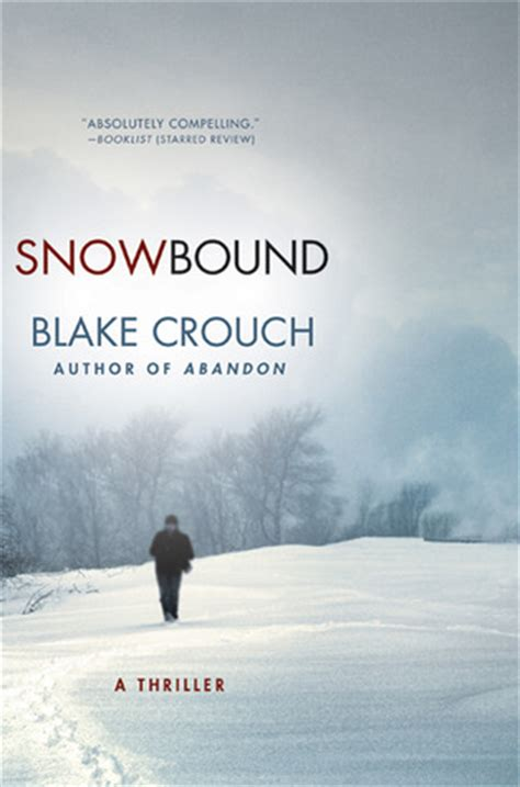 Snowbound Summary snowbound summary and analysis like sparknotes free