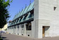 arredamenti di battista arredamento in legno sacrestia e chiesa san battista
