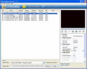 free software downloads handbrake video converter download any video converter freeware 5 9 1