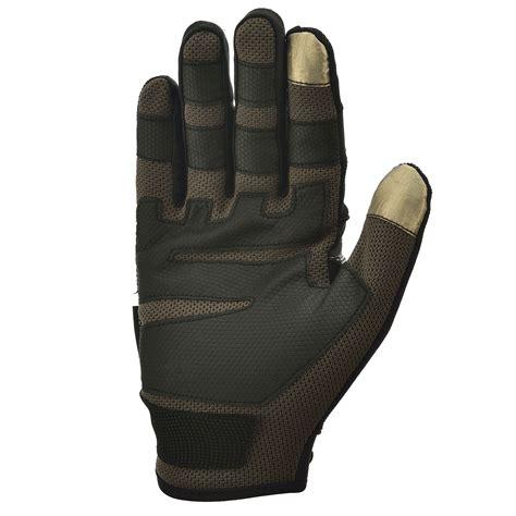 Finger Gloves adidas performance finger gloves