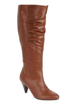 within wide calf boots 1000 images about wide calf boots on wide