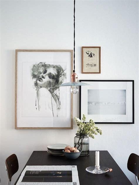 my scandinavian home swedish interiors from the portfolio 1000 ideas about swedish interiors on pinterest swedish