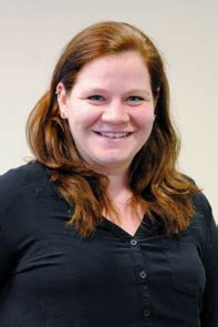 lauren campbell center  teaching vanderbilt university