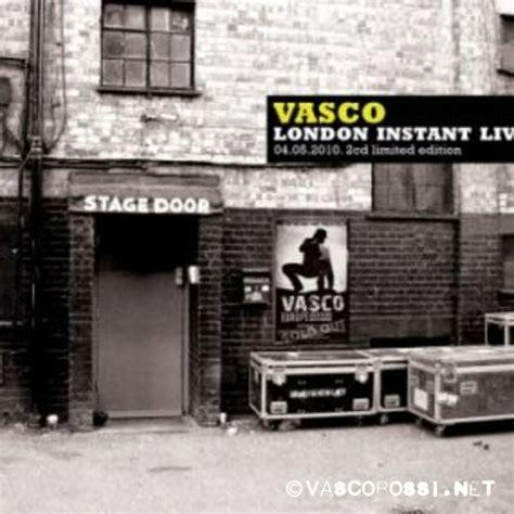 vasco sito vasco instant live vasco sito ufficiale e