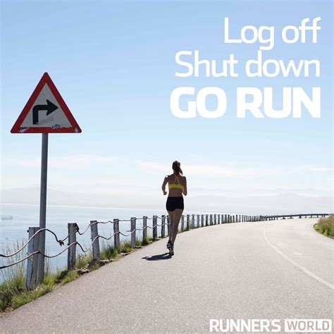 Running Quotes Running Motivation Quotes For Quotesgram