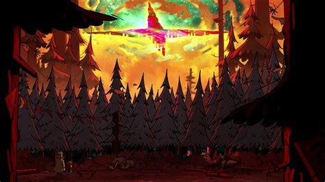 gravity falls background 59 gravity falls backgrounds 183 free amazing hd