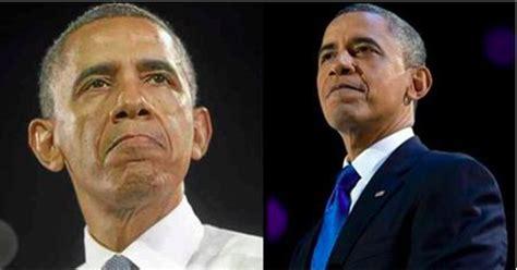 cunta razn as fue el primer encuentro entre el 161 cu 225 nta raz 243 n el primer tweet de obama tras dejar de