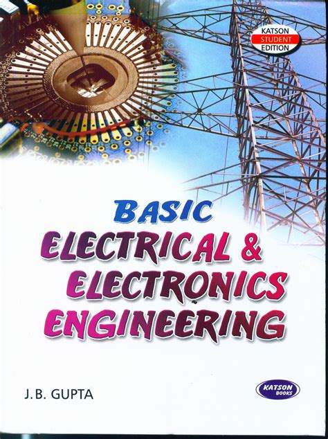 ge basic electrical  electronics engineering books lecture notes marks  answers