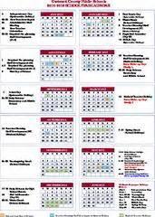 Dekalb County School Calendar 2015 Day Of School Day Of School 2015 Gwinnett County