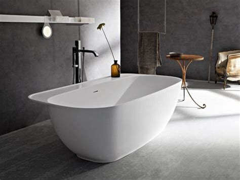 Soft Bathtub by Vasca Soft Bathtub By Cerasa
