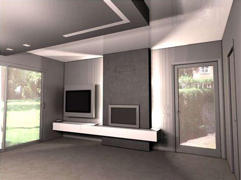 controsoffitti design soffitti in cartongesso moderni tz59 187 regardsdefemmes