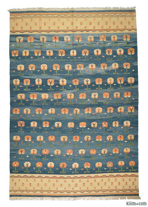 Kilim Turkish Rug by K0005818 New Turkish Kilim Rug Kilim Rugs Overdyed Vintage Rugs Made Turkish Rugs