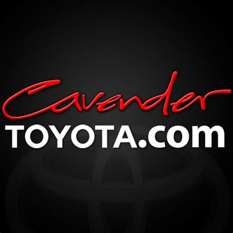 Cavender Toyota Cavender Auto Seeks Land For Possible Expansion