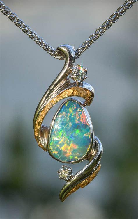 natural white opal 100 natural white opal sapphire studios u0027l