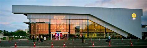 JRC Convention Centre Jubilee Hill, Hyderabad   Banquet