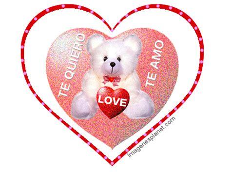 imagenes amor corazon y vision imagenes gif de corazon de amor con movimiento im 225 genes