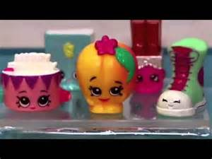Shopkins season 3 sneak peak youtube