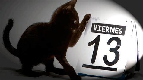 imagenes de terror viernes 13 viernes 13 el origen de la historia de terror y mala