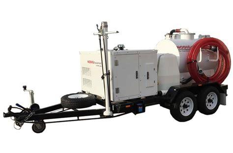 vacuum excavation vacuum excavation system vm1000 vacuum excavator
